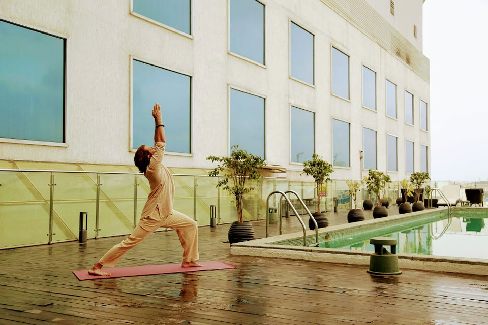 Is-Wellness-becoming-more-than-just-a-strategy-for-hotels