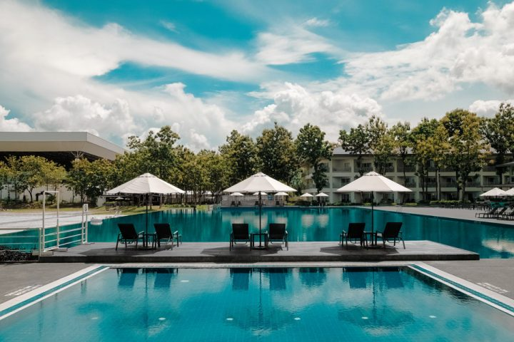 Partner-with-UMIL-Hotels